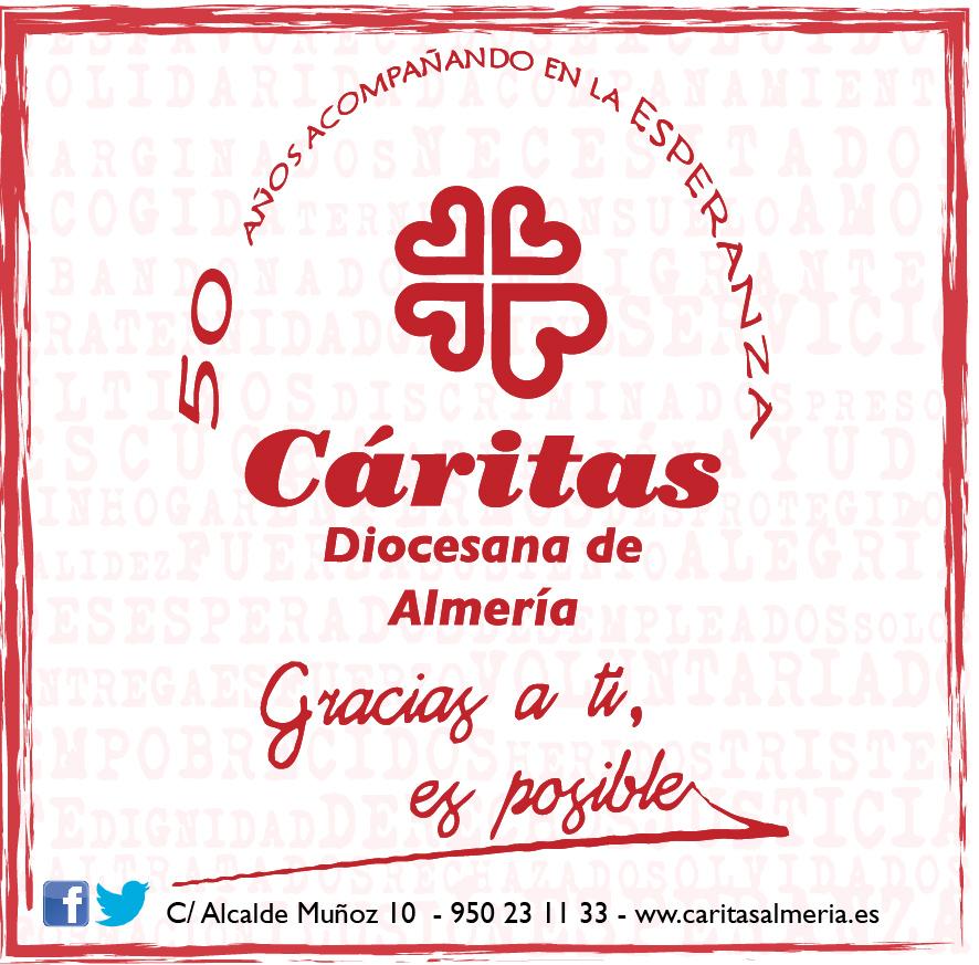 50A-Paneles-01A-Cartel50Aparaweb-01