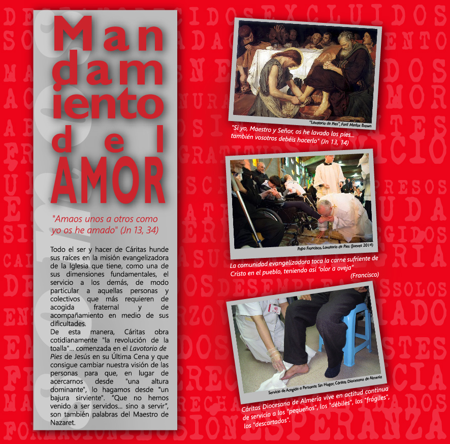 50A-Paneles-02A-Somos-MandamientoAmorparaweb-01
