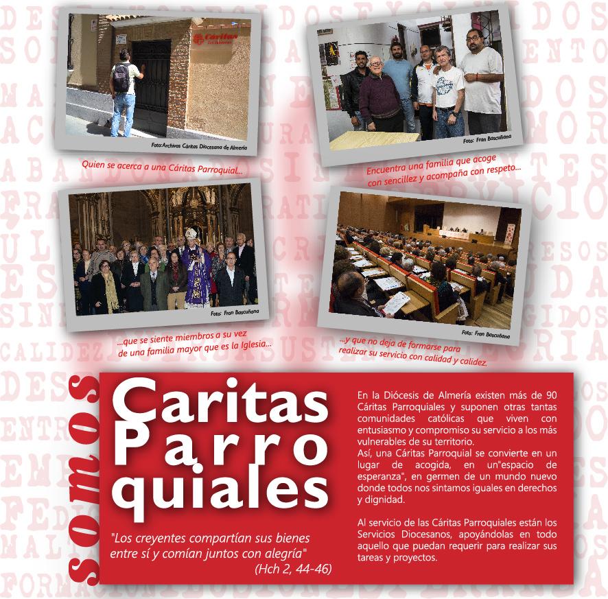 50A-Paneles-02B-Somos-CaritasParroquialesparaweb-01