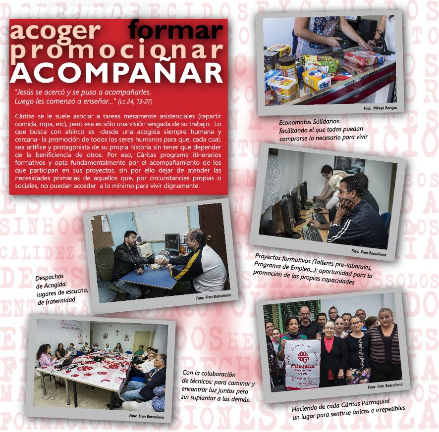 50A-Paneles-04A-Hacemos-AtenderFormarPromocionarAcompañarparaweb-01