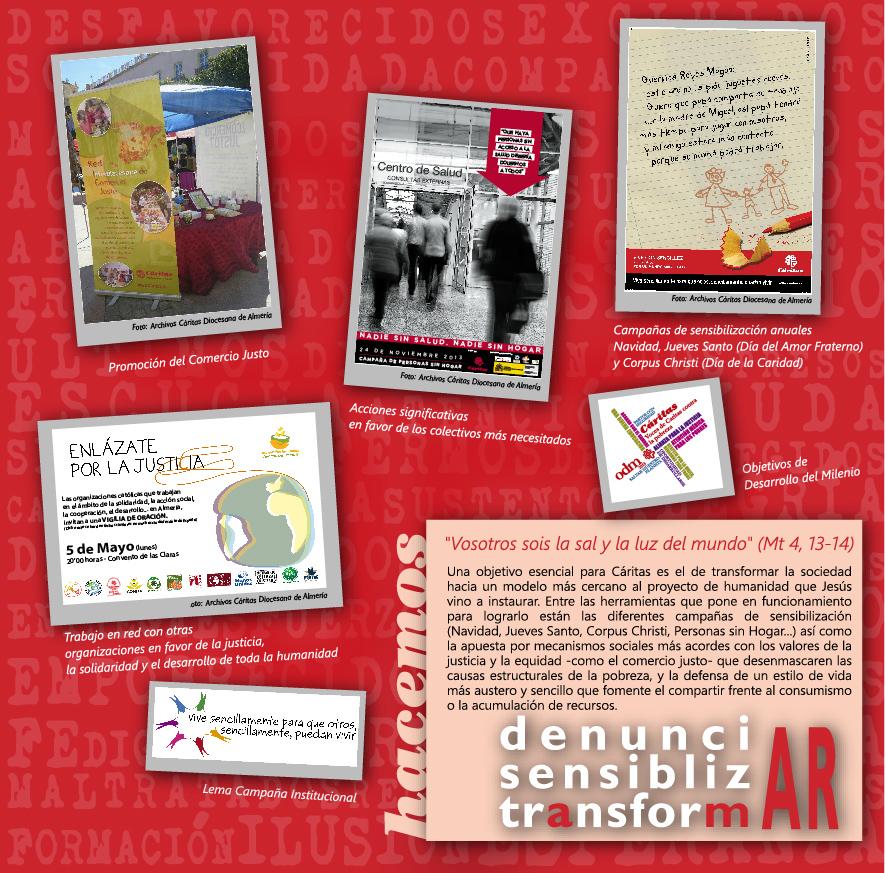 50A-Paneles-04B-Hacemos-InformarDenunciarSensibilizarparaweb-01
