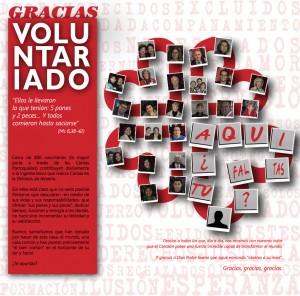50A-Paneles-05A-Gracias-Voluntariadoparaweb-01