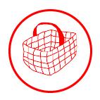 ProyectoEconomatos-logocircular-01