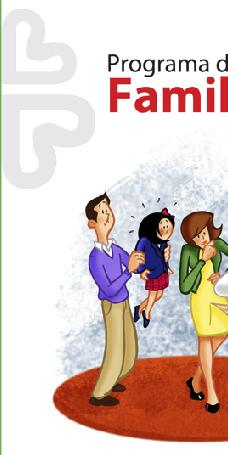 Proyectos-Familia-Cartelvertical-01