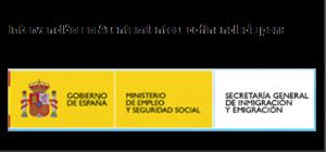 logo-ministerio de hacienda