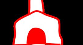 parroquiav2-01