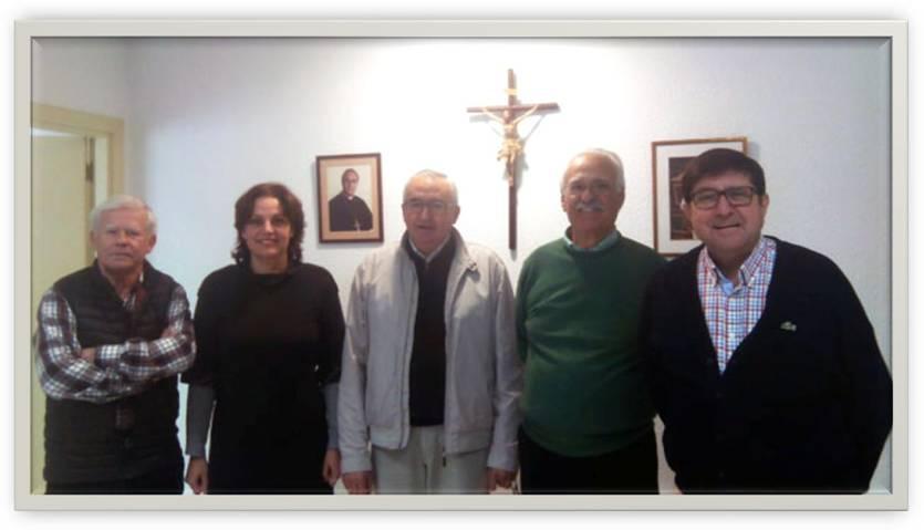 2015-01-08-NuevoConsejoDiocesanoCDAv2