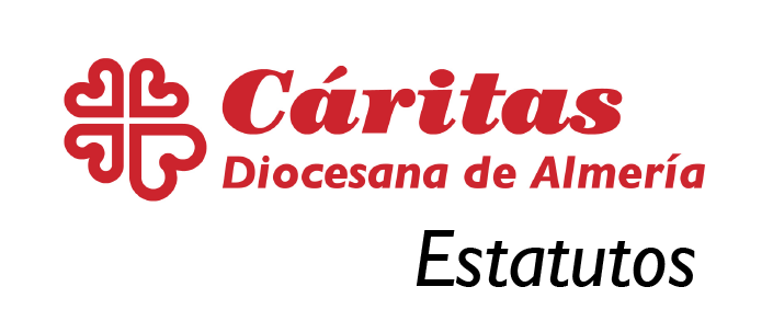 CDA-Estatutos-01