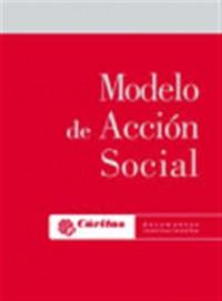 Caritas-ModeloAccionSocial-Portada