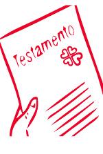 Colabora-Testamento-01