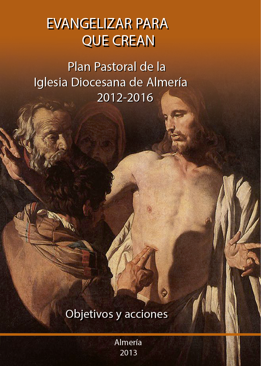 PlanPastoral2013-2016-01