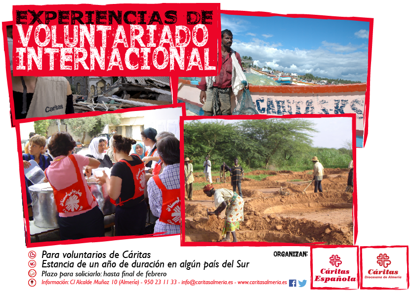 VoluntariadoInternacional-Cartel-01
