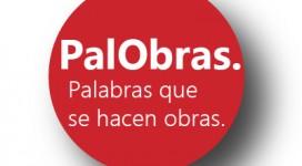 PalObras-01