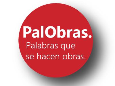 PalObras