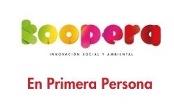 banner_enprimerapersona_koopera