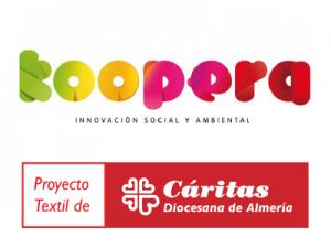 KooperaCDA-01