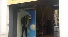 KooperaStore-entrada
