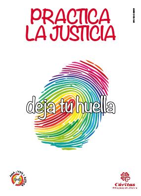 CampañaNavidad2015-cartel-01