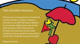 CDAverano2016-01