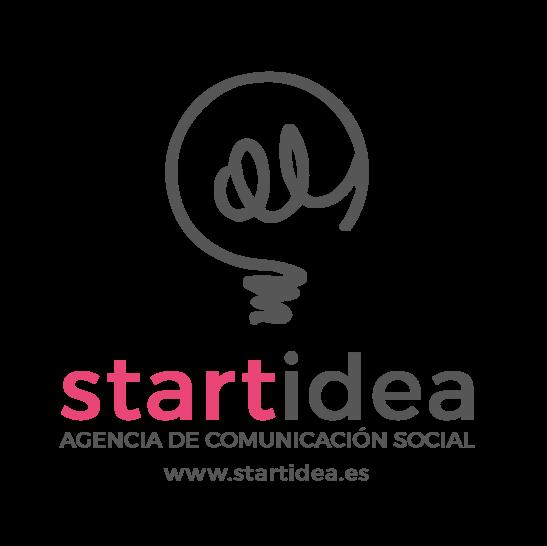 Start Idea