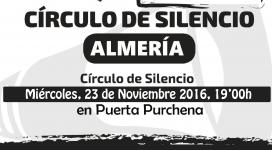 circulosilencio2016-11-23-01