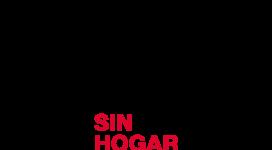 Campaña Personas Sin Hogar 2016 - Logo