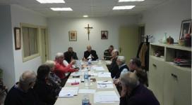 2016-12-12-consejodiocesano-01