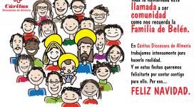 cda-felicitacionnavidad2016-01