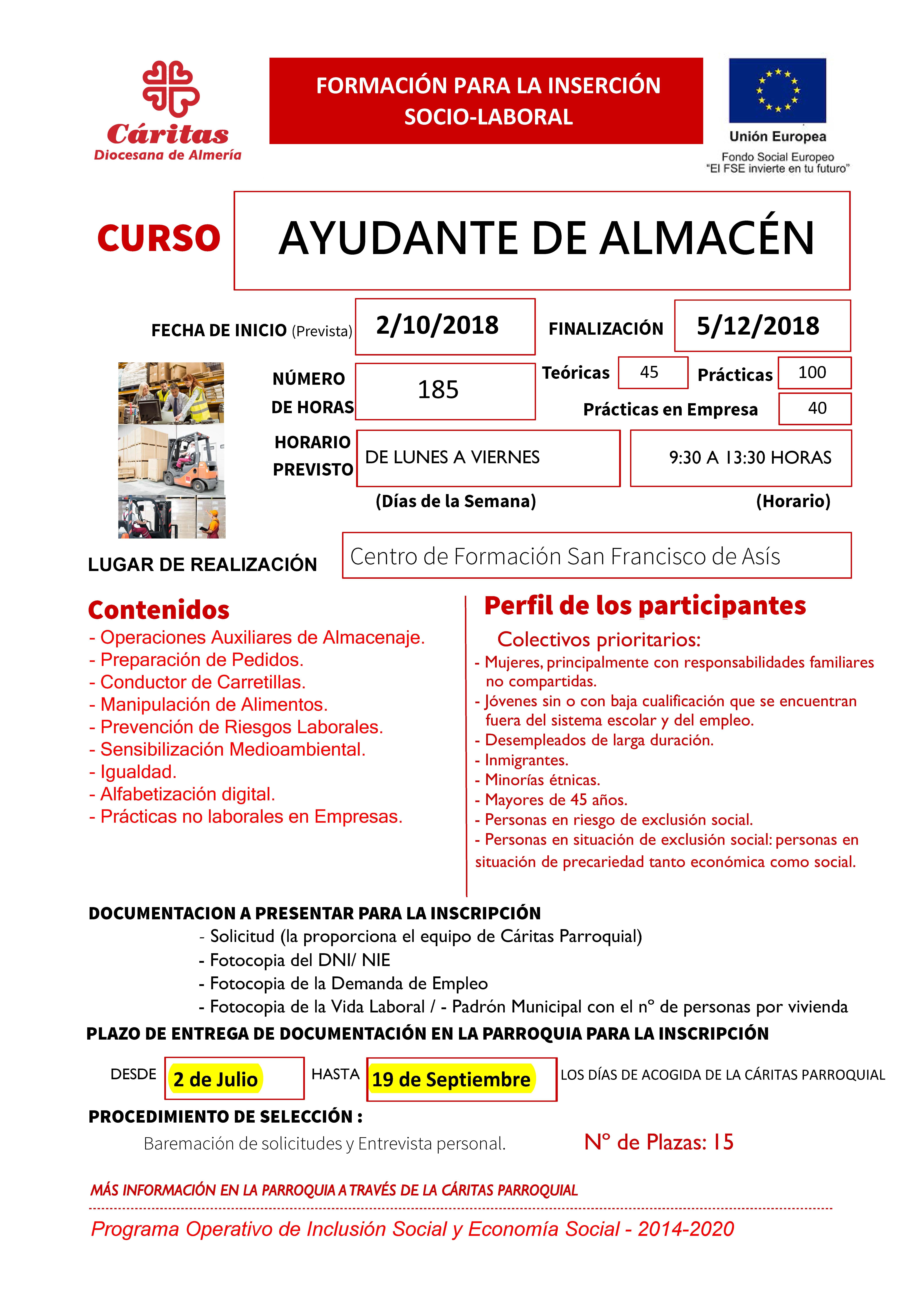 CARTELES OCTUBRE 2018 TODOS_Página_2