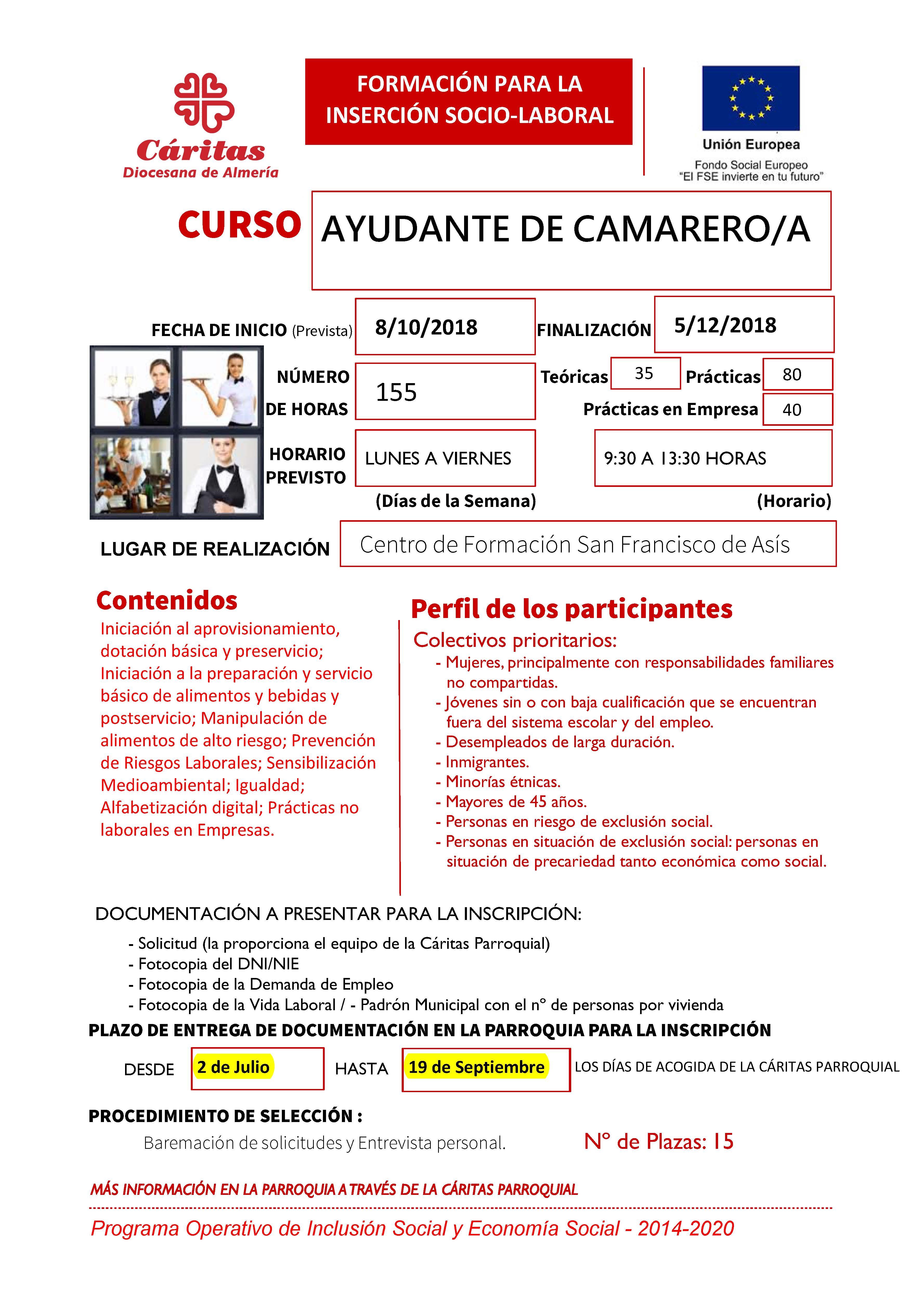 CARTELES OCTUBRE 2018 TODOS_Página_4