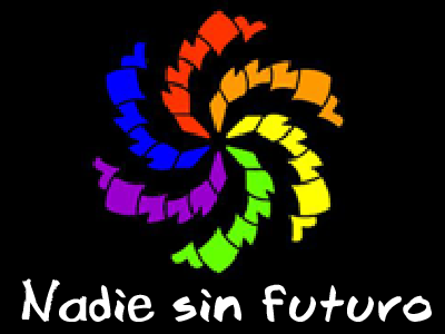 Nadie sin futuro
