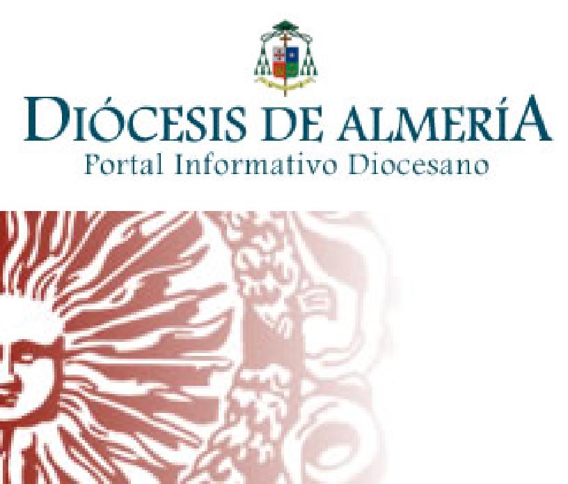 Diócesis de Almería